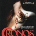 Cronos (recensione)