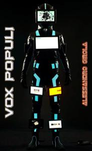 vox-populi-copertina