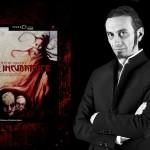L'Incubatrice di Paolo D'Orazio (recensione)