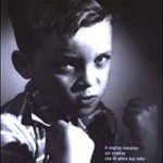 Little Boy Blue di Edward Bunker