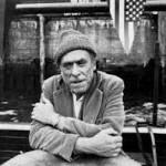 Il Compare di Bevute di Luglio: Charles Bukowski