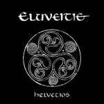 Helvetios- Eluveitie