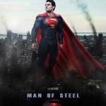 Man of Steel (recensione)