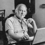 Richard Matheson 1926-2013