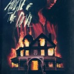The House of the Devil (recensione)