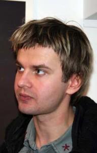 Andrzej Dragan