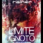 Limite Ignoto di Massimo Rainer