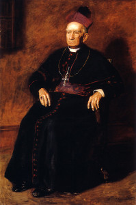 eakins_archbishop