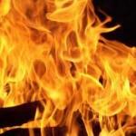 Perché la grigliata d'estate è un'abitudine sbagliata
