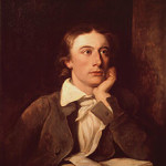 Fantasia (Fancy) di John Keats