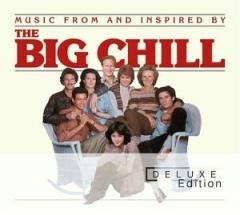 La cover della Deluxe Edition