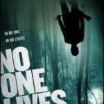 No One Lives (recensione)