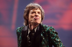 mick-jagger-compleanno-130724145124_big.jpg.pagespeed.ic.CwZULIbIb1