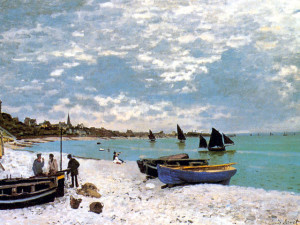 monet_beach-adresse