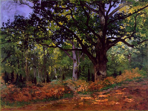 monet_bodmer_oak