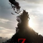 World War Z (recensione)