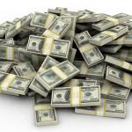 Rags to Riches (da pezzente a milionario)