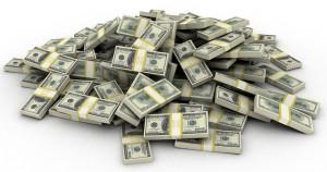 Rags to riches è un po' la lotteria degli artisti: finché c'è quella, la gente ci crede