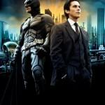 Ben Affleck è il nuovo Batman