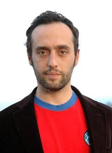 Enrico_Brizzi
