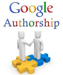authorship1