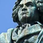 Il Compare di Bevute di Agosto: Beethoven