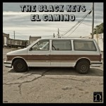 Little Black Submarines- The Black Keys