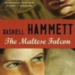 Il Falcone Maltese
