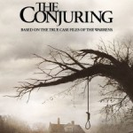 The Conjuring (recensione)