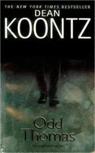 Il libro mai uscito qui. Chissà se dopo il film, qualche anima pia lo pubblicherà...