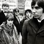 The Easybeats- Friday on My Mind