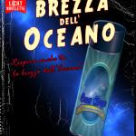Promozione: La Brezza dell'Oceano