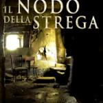 Il Nodo della Strega (2014)