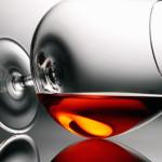 Ricerche sul brandy