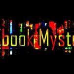 De Ebook Mysteriis