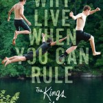 The King of Summer (recensione)