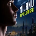 Milano Doppleganger di Alex Girola