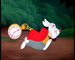 Presto che è tardi!