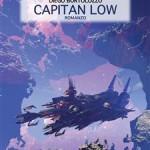 Capitan Low di Diego Bortolozzo