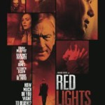 Red Light (2012)