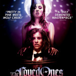 The Loved Ones (recensione)