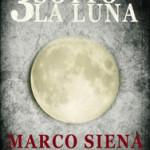 Mini-concorso per 3 Sotto la Luna
