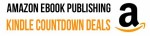 Amazon-Kindle-Countdown-Deals