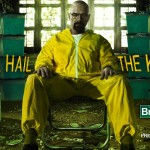 Breaking Bad: opinione complessiva