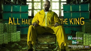 breakingbadking