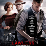 Lawless (recensione)