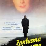 Fantasma d'Amore di Dino Risi (1981)