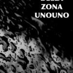 Spettri della Zona UnoUno