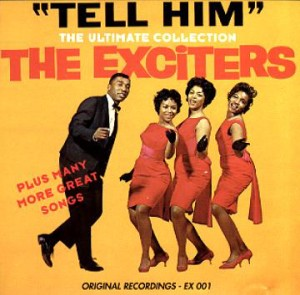 the_exciters