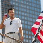 The Wolf of Wall Street (recensione)